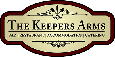 Keepers-Arm-Logo-v2