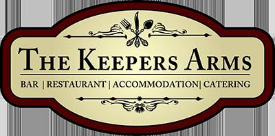 Keepers-Arm-Logo-v2