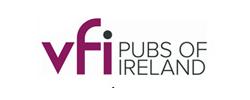 Irelands-hidde-heartlands